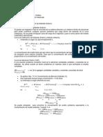 Notas Practica 2 Analitica 3