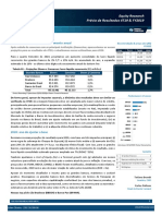 Eleven_Financial_Research_-_bancos_4t19_previa