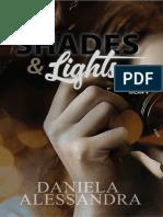 Shades & Lights - Daniela Alessandra
