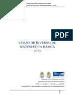 Apostila-MTMB-Inverno-PPGFSC[1].pdf