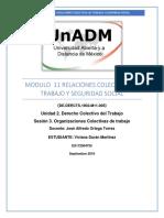 M11_U2_S3_VIDM