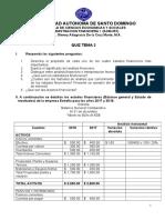 PRACTICA DE ADM-351 TEMA 2