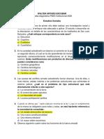 PRE PAES 2020.pdf