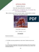 7-7-Examen-Acto1-Escenas1-2-3