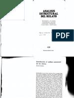 ANALISIS_ESTRUCTURAL_DEL_RELATO 1.pdf