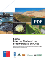 Sexto_Informe_Biodiversidad.pdf
