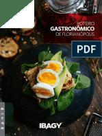 1541598704IBAGY_Roteiro_Gastronomico_Floripa