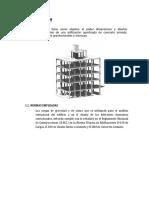 ESCALONADO CONCRETO II.docx