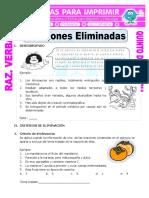 Actividades-de-Oraciones-Eliminadas-para-Quinto-de-Primaria.doc