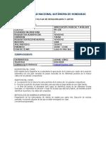 Silabo General.pdf