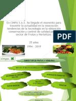 Presentacion vegetales.pptx
