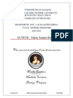 Marie Jeanne Roland.docx