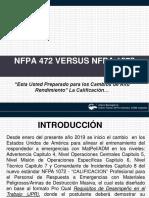 NFPA472 vs NFPA1072.pdf