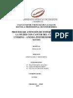 PROCESO DE GINECOLOGIA.docx