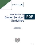 MDR-Service-Sequence-Jan-2016.pdf