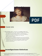 Pauline Léon Franco moreno 3ro 4ta
