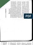 Elements of Journalism - Kovach & Rosenstiel