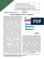 LECTURA INICIAL RAZONAMIENTO Y REPRESENTACION MATEMATICA.docx