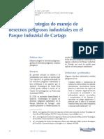 Dialnet-Proyecto-4835594(1)