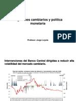 PM_y_regimenes_cambiarios_junio.pptx