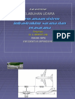 Bahan Kul- Pel Udara tatap muka 1- 9 (ringkasan).ppt.ppt