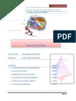 244250726-TRABAJO-DE-INVESTIGACION-TASA-DE-INTERES-docx.docx