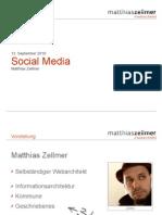 socialmedia_einführung