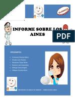 INVESTIGACIÓN FORMATIVA - III UNIDAD.pdf