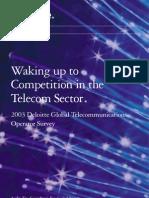 DTT_TMT_TelecomIndRprt_03824(4)
