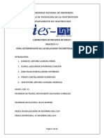 MECANICA DE SUELO INFORME 3.docx