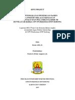 MINIPRO TB.docx