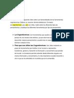 infotecnologia 5.docx