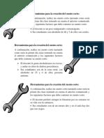 PARTE DEL ANEXO 2 Herramientas para la creación del cuento corto.docx