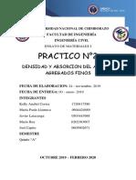 ABSORCION DE AGREGADOS FINOS.docx