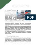 CONTAMINACIÓN DE VEHÍCULOS CON COMBUSTIBLES FÓSILES.docx