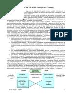 CONTROL DE LECTURA Gestion de la Producción.doc