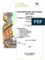 Informe Grupo 6.docx