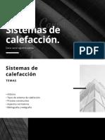 Sistemas de calefacción..pdf