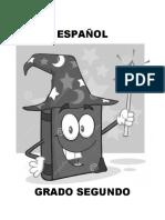 2. Español.docx
