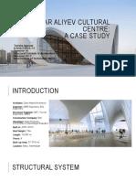 heydaraliyevculturalcentre-180131094714.pdf