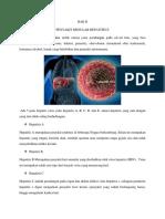 epid menular hepatits E (fix).docx