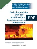 GUIA DE TRABAJOS PRACTICOS PARA PROCESOS UNITARIOS II- Tema 1.docx