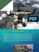 El Paracaidismo.pptx