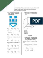 Evaluación racionales II periodo septimo - FINAL.docx