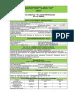 Anexo III - Relato de Experências.pdf