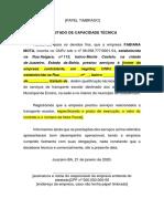Modelo de Atestado de Capacidade Técnica.docx