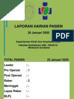 260120 Laporan Harian Pasien Mata.pptx