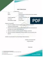 surat pernyataan TL.docx