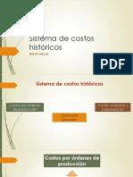 GESTIÓN DE COSTOS TERCER PARCIAL.pptx
