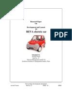 reva_cars